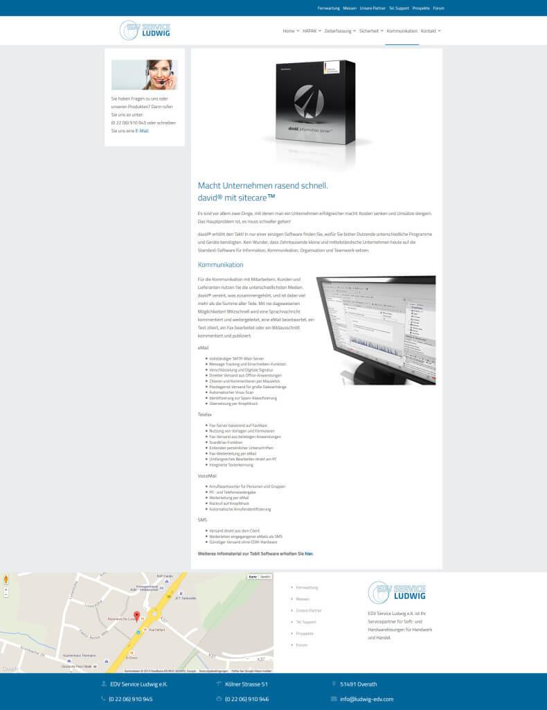 ludwig-edv_kommunikation
