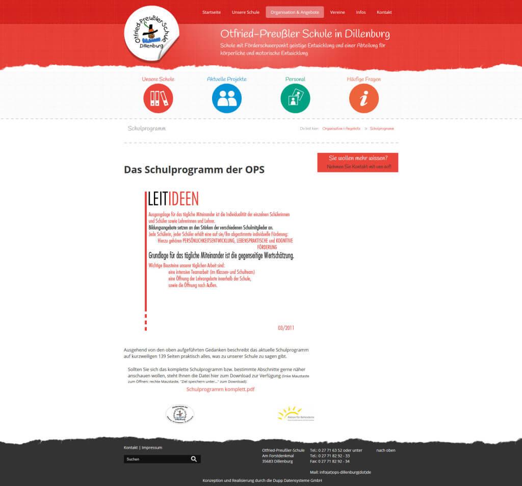 ops-dillenburg_schulprogramm