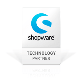 Dupp Shopware Technology Partner Agentur