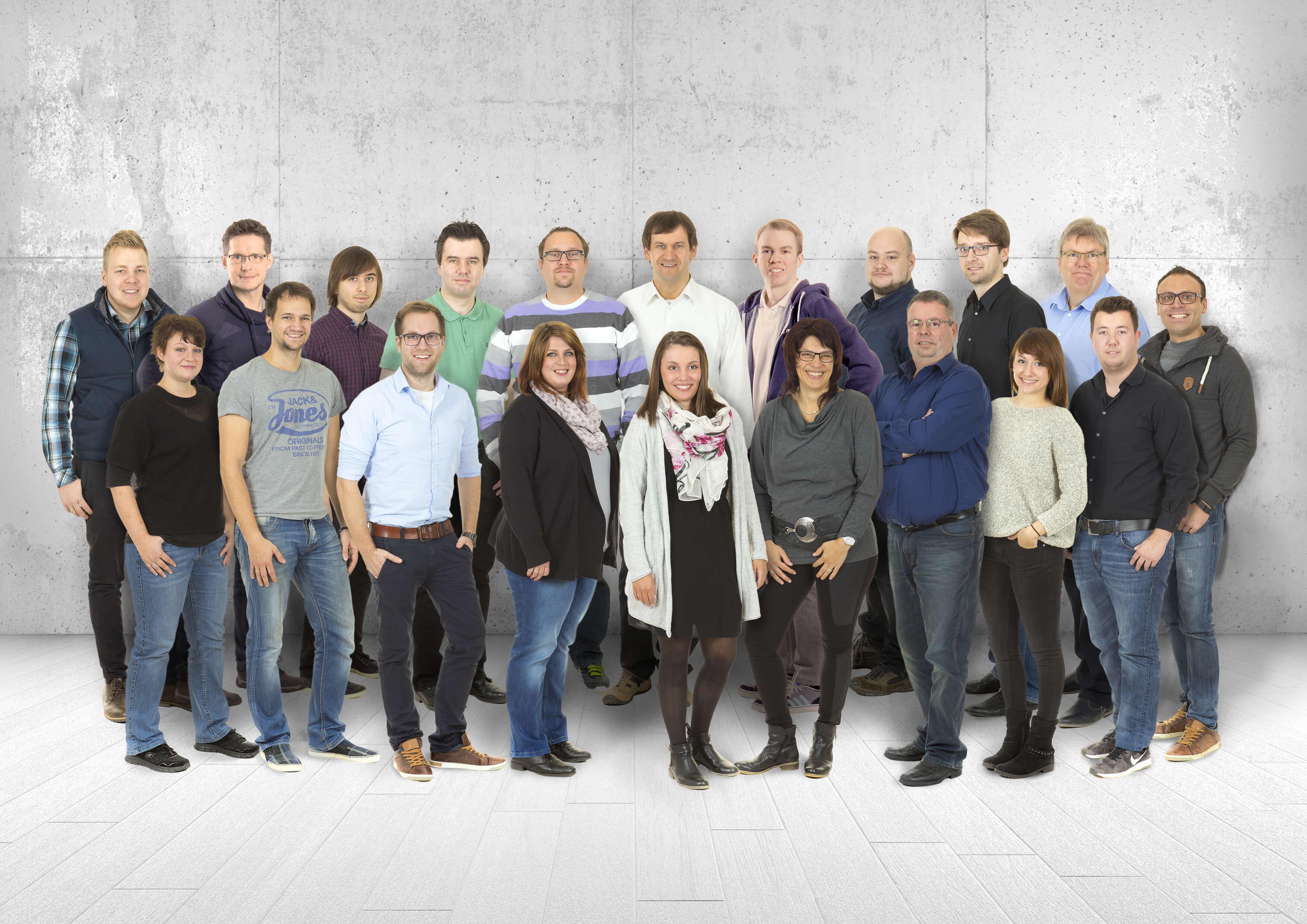 Agentur Dupp GmbH