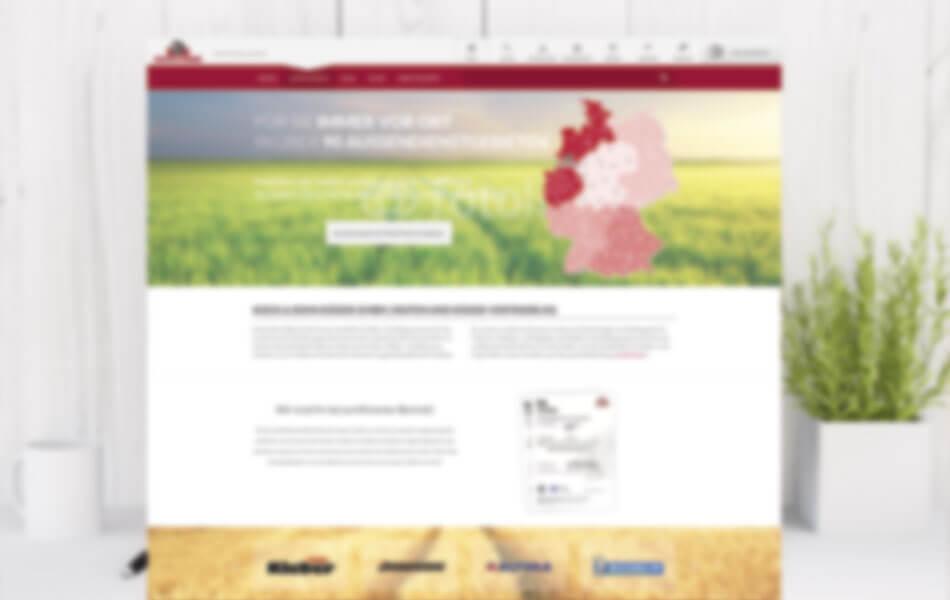 Gambio Referenz Dupp GmbH Gambio Partner